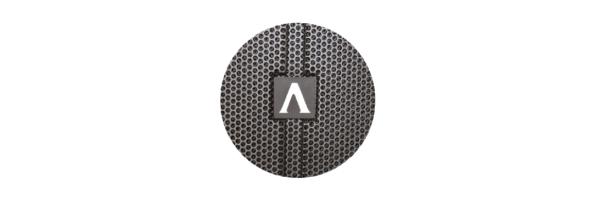 Avante Audio