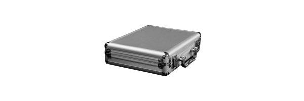 Koffer & Cases