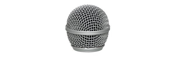 Mikrofon Zubehör