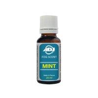 Fog Scent Mint 20ML
