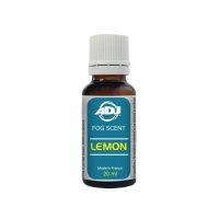Fog Scent Lemon 20ML
