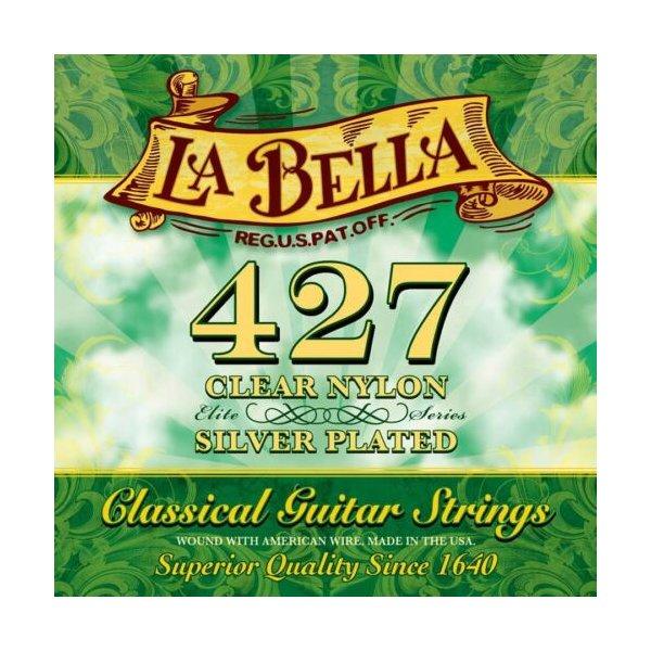 La-Bella L-427 Elite