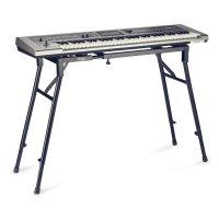 MXS-A1 - Keyboardständer Stagg