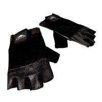 DT Truss gloves - Size: L