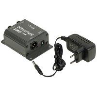JB Systems - Mini DMX-Splitter