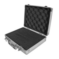 Accu Case - ACF-SW/Mini Accessory Case
