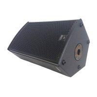 PL Audio - Gala 10 Passiv