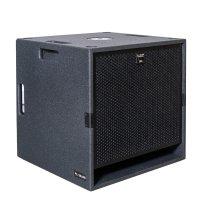 Pl Audio - Gala 15 Sub