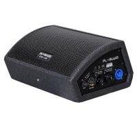 PL Audio - Flatbox 100