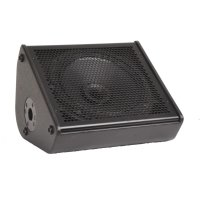 PL Audio - M 10 CX Monitor