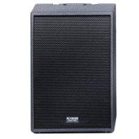 PL Audio - AKKU-BOX Trolley Passiv