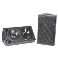 PL Audio - F8 Pro