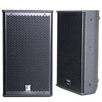 PL Audio - F10 Pro