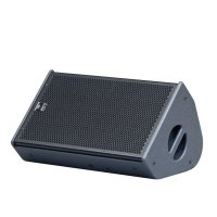 PL Audio - F12 Pro