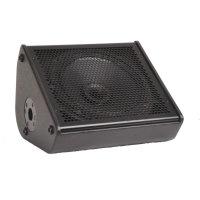 PL Audio - M 12 CX Pro