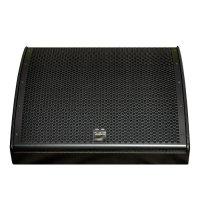 PL Audio - M 15 CX Pro