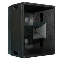 PL Audio - HT 210 Pro