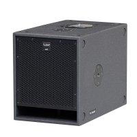 PL Audio - B 12 SUB