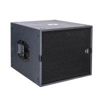 PL Audio - B 15 SUB Aktiv
