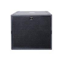 PL Audio - B 18 SUB