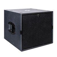 PL Audio - B 18 SUB Aktiv