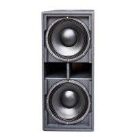 PL Audio - B 212 SUB