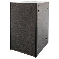PL Audio - B 218 SUB