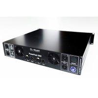 PL Audio - POWERPAC 5002