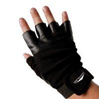 DuraTruss Handschuhe - offen- Größe:XXL