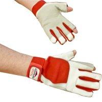 DT Working gloves Size: XL