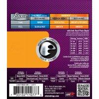 Elixir 11077 Bronze LM Nano 012/056